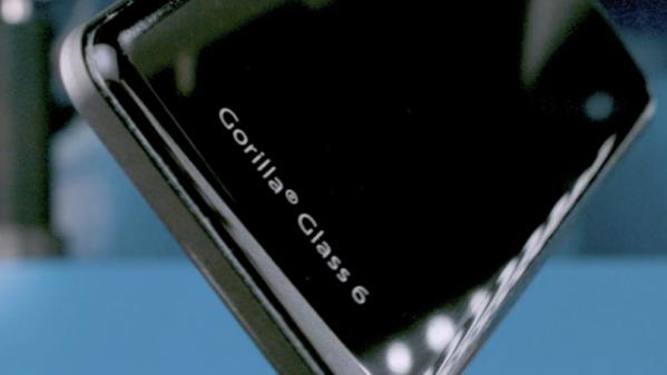1-corning-gorilla-glass-6