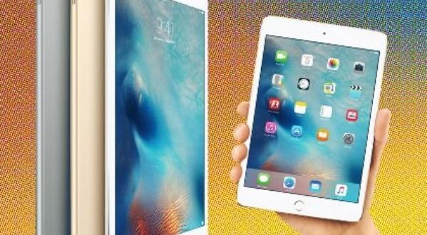 apple ipad pro un tablette haut de gamme pour les professionnels top for phone. Black Bedroom Furniture Sets. Home Design Ideas