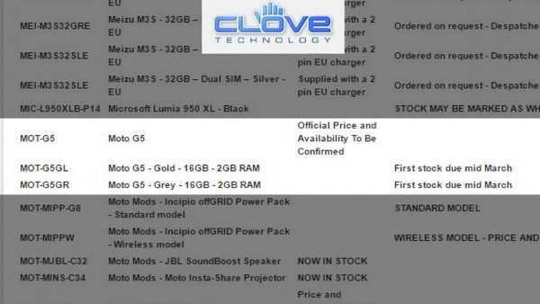 1-moto-g5-clove