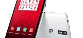 Le OnePlus One interdit en Inde