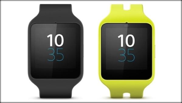1-sony-smartwatch-3