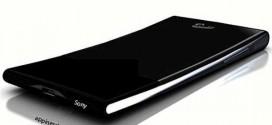 Un Sony Xperia Z3 attendu cette année
