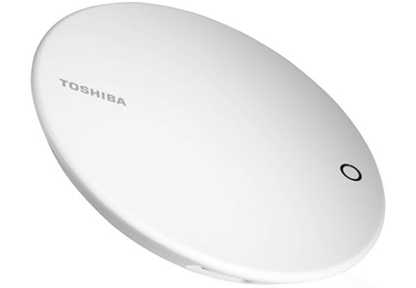 12017_toshiba_canvio_for_smartphone