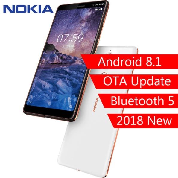 12018-Nokia-7-Plus