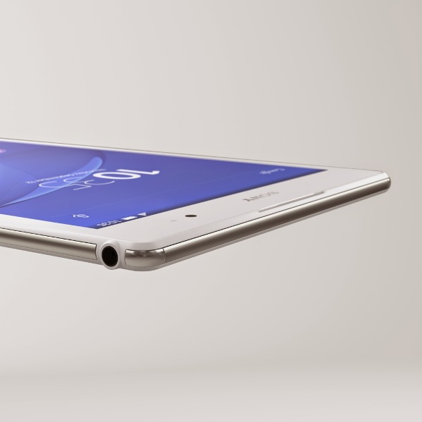 140903_xperiaz3tabletcompact_08