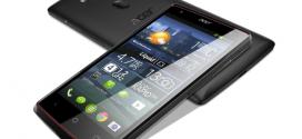 Acer : un Liquid E3 Duo Plus