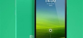 Xiaomi Mi3 : vrai ou faux?