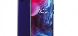 MWC 2019 : Archos dévoile 4 nouveaux smartphones