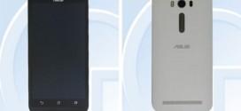 Asus ZenFone 3 : un smartphone light?