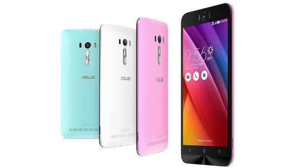 1ASUS-ZenFone-Selfie