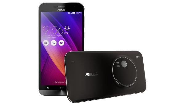 1ASUS-ZenFone-Zoom