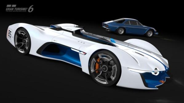 1Alpine-Vision-Gran-Turismo-Concept-