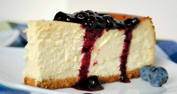 1Android-New-York-Cheesecake
