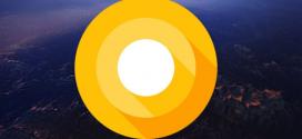 Android O 8.0 : probablement pour le 21 août