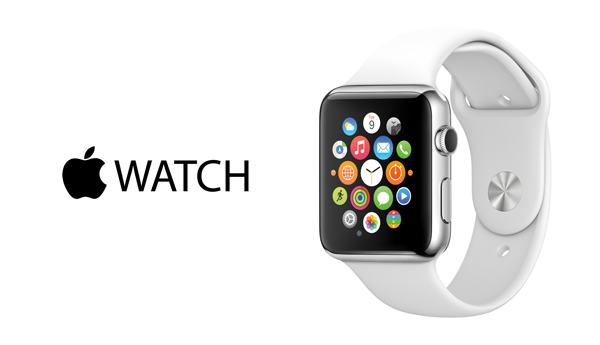 1Apple-Watch-logo-main11