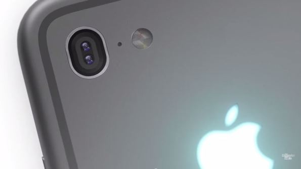 1Apple-iPhone-7-concept