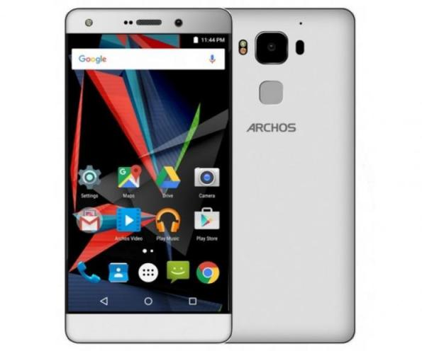1Archos-Diamond-2-Plus