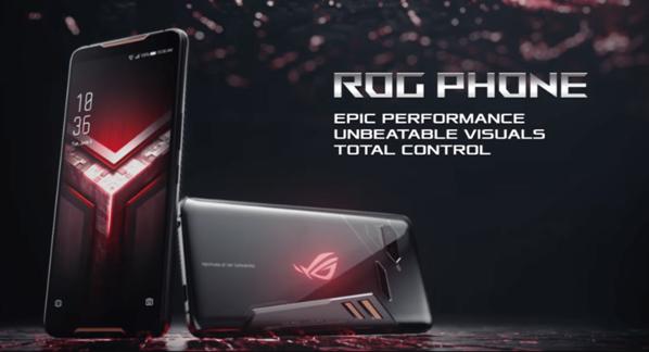 1Asus-ROG-Phone