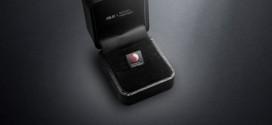 Asus Zenfone 4 : un Snapdragon 835 pour le CES