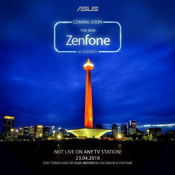 1Asus-ZenFone-Max-pro-M1-Launch