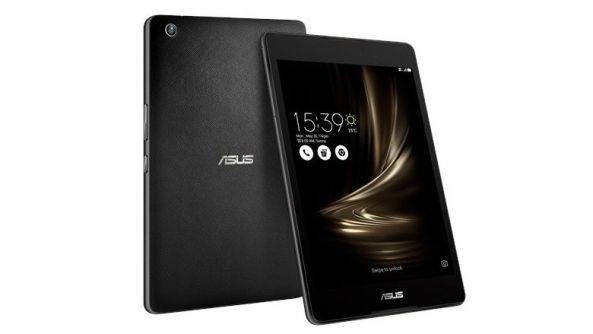 1Asus-ZenPad-3-8.0