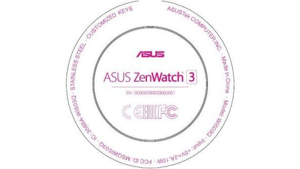 1Asus-ZenWatch-3