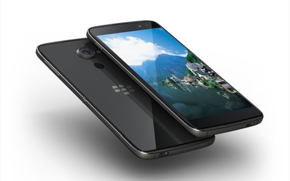 1BlackBerry-DTEK