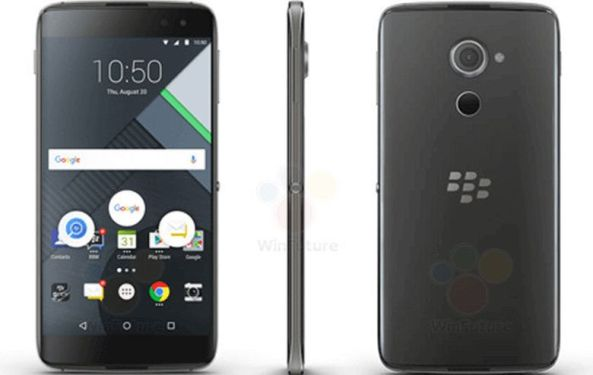 1blackberry-dtek60