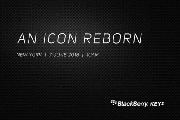 1BlackBerry-KEY2-launch