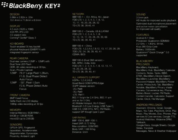 1BlackBerry-KEY2-specs
