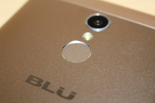 1Blu_Vivo5R_fingerprint