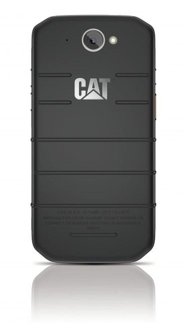 1CAT-S48c-2