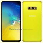 1Canary-Yellow-Galaxy-S10e-2