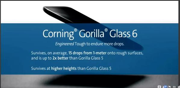 1Corning-Gorilla-Glass-6