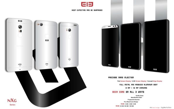 1elephone-nxg-2