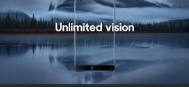 Elephone S8 : encore un appareil borderless