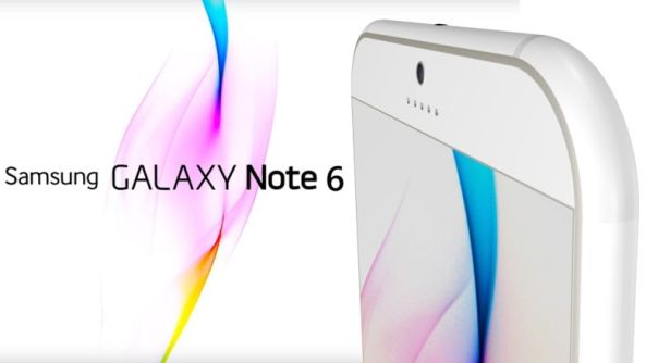 1Galaxy-Note-6 lite