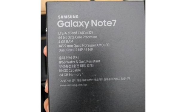 1Galaxy-Note-7-box-specs