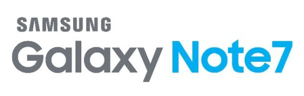 1Galaxy-Note7-logo