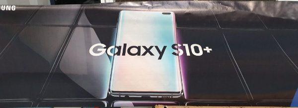 1Galaxy-S10-plus-banner