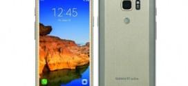 Samsung Galaxy S7 Active : le lancement en juin