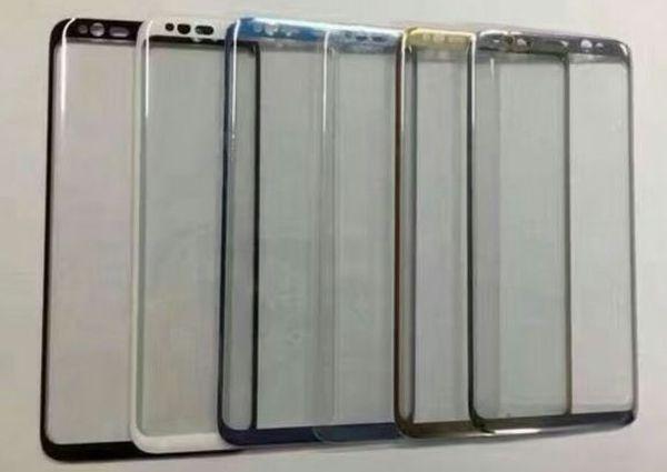 1Galaxy-S8-screen