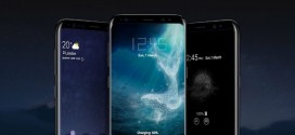 Samsung Galaxy S9 et S9+ : une présentation officielle au CES de Las Vegas