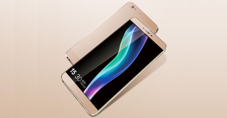 1Gionee-Elife-S6