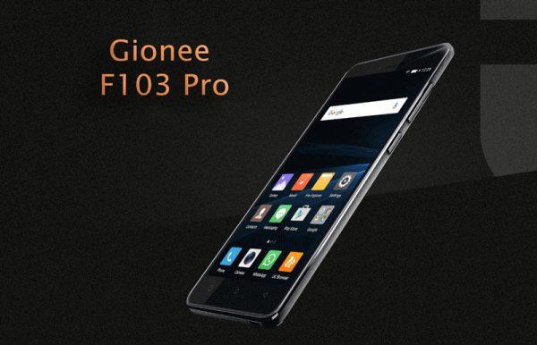 1Gionee-F103-Pro-2