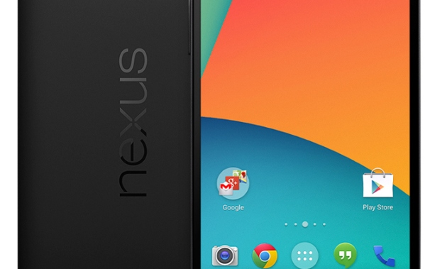 1Google-Nexus-7