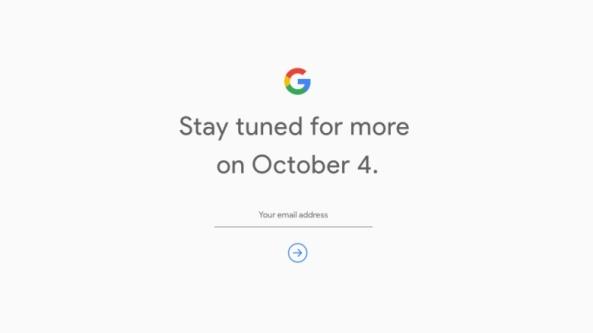 1Google-Pixel-2-teaser