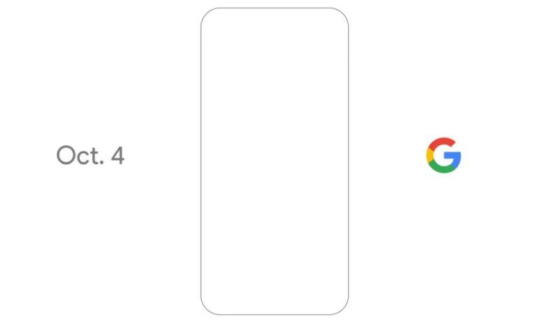 1google-pixel-teaser