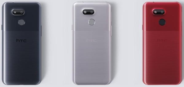 1HTC-Desire-12s-colors