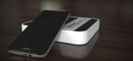 HTC One M10 : un Snapdragon 820 pour certains